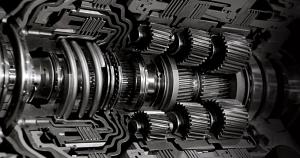 slide-mecanica4